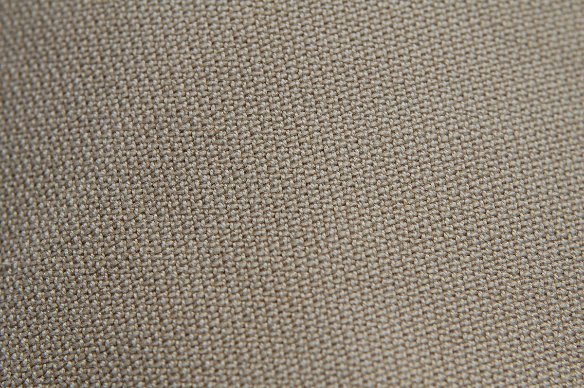 Moleskin wikipedia for Fabric material
