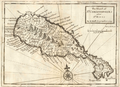 Moll - The Island of St Christophers alias St Kitts.png