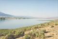 Mona Reservoir.png
