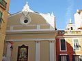Monaco chapelle misericorde.JPG