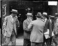 Monadnock Group 1916.jpg