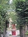 Monastère Bussy-en-Othe.jpg