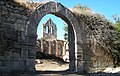 Monasterio de Rioseco.jpg