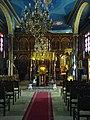 Monastery of Panagia Faneromeni in Lefkada 08.jpg