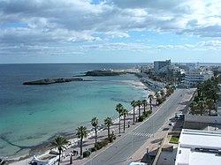 Monastir Corniche.jpg