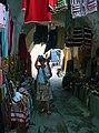Monastyr, Medyna - panoramio (3).jpg