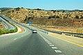 Monesterio, 06260, Badajoz, Spain - panoramio.jpg