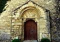 Monestir de Sant Sebastià dels Gorgs (Avinyonet del Penedès) - 17.jpg