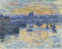Monet - Wildenstein 1996, 706.png