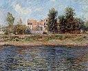 Monet Seine.jpg