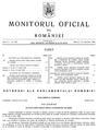 Monitorul Oficial al României. Partea I 1994-10-12, nr. 290.pdf