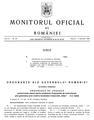 Monitorul Oficial al României. Partea I 1999-02-17, nr. 66.pdf