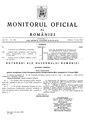 Monitorul Oficial al României. Partea I 2002-07-10, nr. 496.pdf