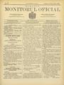 Monitorul Oficial al României 1885-05-19, nr. 037.pdf