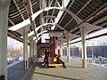 Monorail-timiryazevskaya02.jpg