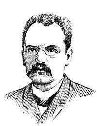 Monprofit, Onésime (Monde illustré, 1888-11-17).jpg