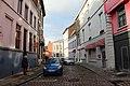 Mons - Rue de Boussu -121202.jpg