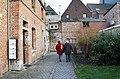 Mons - Ruelle du Repos - 121208 (1).jpg
