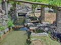 Mons moulins Bief 1.jpg