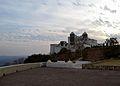 Monsoon Palace Udaipur Rajasthan.jpg