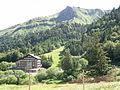 Mont-Dore Puy de Sancy3.JPG