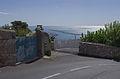 Mont Saint-Clair, Sète, Hérault.jpg