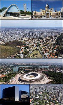 Montagem Belo Horizonte.jpg