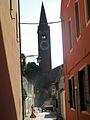 Montagnana 34 (8187034977).jpg