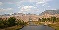 Montana 2 (8051773115).jpg