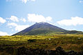 Montanha do Pico, os seus aspectos, ilha do Pico, Açores, Portugal.JPG