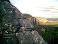 Montanhas de Arenito.jpg