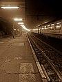 Montauban - Gare de Montauban-Ville-Bourbon - 20141214 (1).jpg