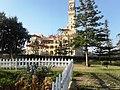 Montazaa Palace, Alexandria 01.jpg