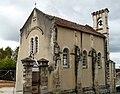 Montbron chapelle Ste Marthe.JPG