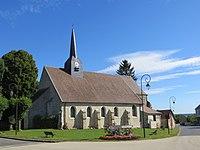 Montdauphin - Église Saint-Loup 2.jpg