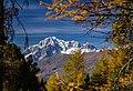 Monte Bianco (6252827763).jpg
