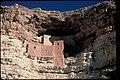 Montezuma Castle National Monument, Arizona (4d2eac24-e289-4025-8628-86400a1c8f9a).jpg
