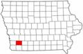 Montgomery County Iowa.png