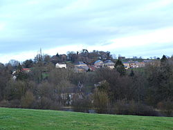 Montgon-08-village-13.jpg