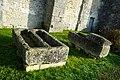 Montils Sarcophages 10C00281.JPG