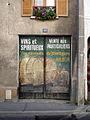 Montlignon - Ancienne publicite de vigneron.jpg