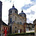 Montmédy Zitadelle St. Martin 4.jpg