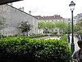 Montmartre, Paris - panoramio (9).jpg