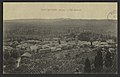 Montmeyran (Drôme) - Vue générale (34439651861).jpg