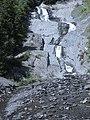 Montmorency Falls (Aug 2017) 18.jpg