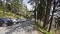 Montone PG, Umbria, Italy - panoramio.jpg