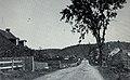 Montréal 1859. Chemin de la Côte-des-Neiges. (6654919489).jpg