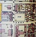 Montréal 1907. Secteur rues Fullum, Logan. (6665197995).jpg