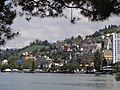 Montreux, Switzerland - panoramio (7).jpg