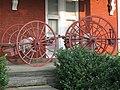 Montrose, PA (3790861608).jpg